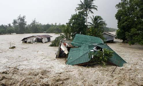 filipini-poplava.jpg