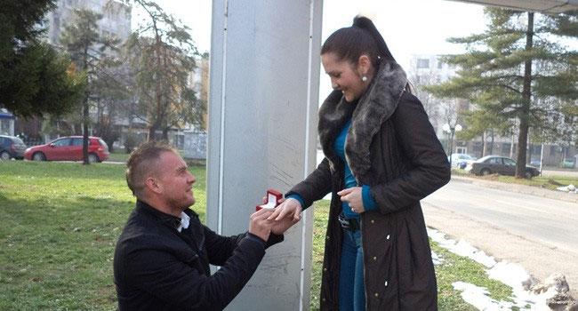 zaprosio_2