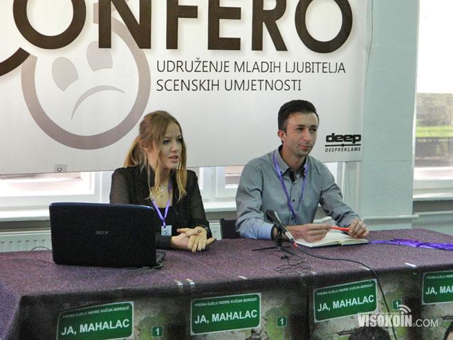 confero_press2