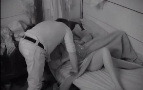 Farma-seks-jelena-cupo-video.mp4_000478667