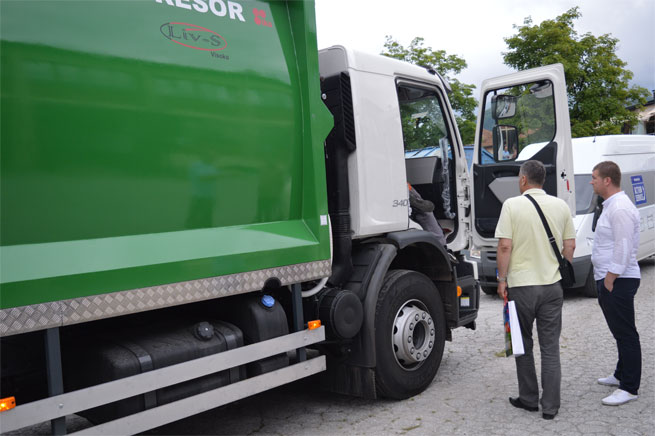kamion_primopredaja1