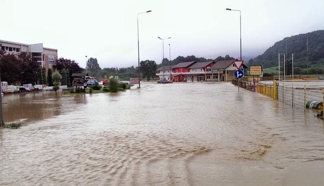 gradacac_poplave_2