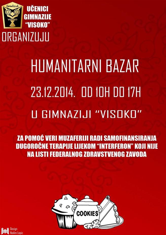 bazar_vera1