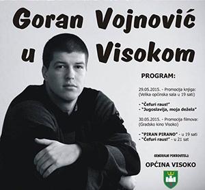 goran-vojnovic2