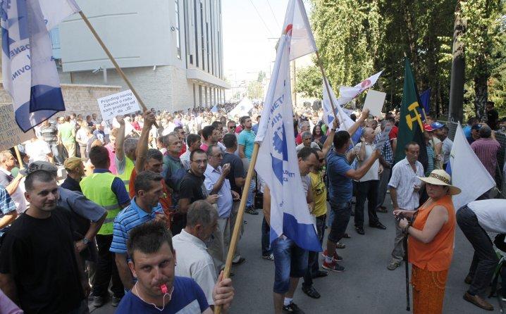 protesti-radnika-15-1