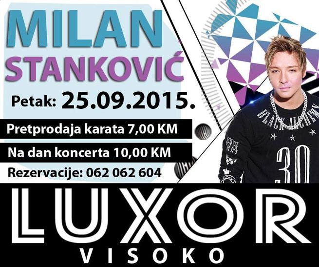 milan-stankovic-luxor-1