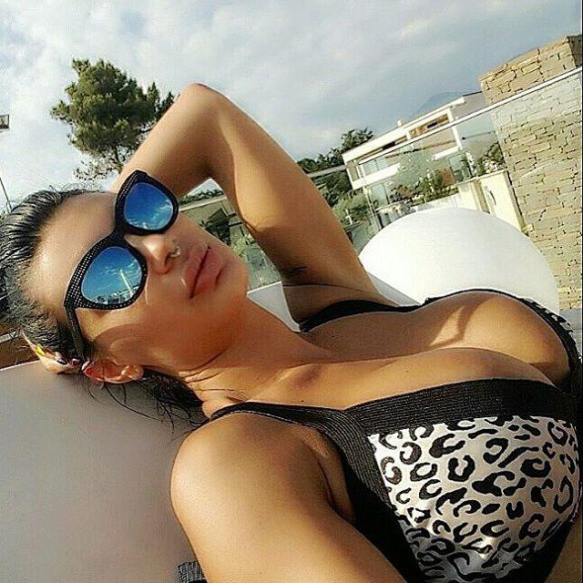 albanka_2