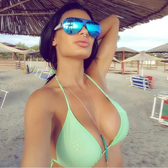 albanka_3