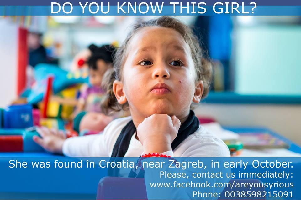 djevojcica-poster
