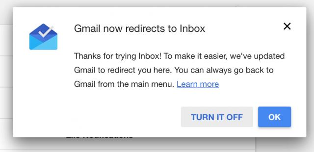 gmail-upozorenje