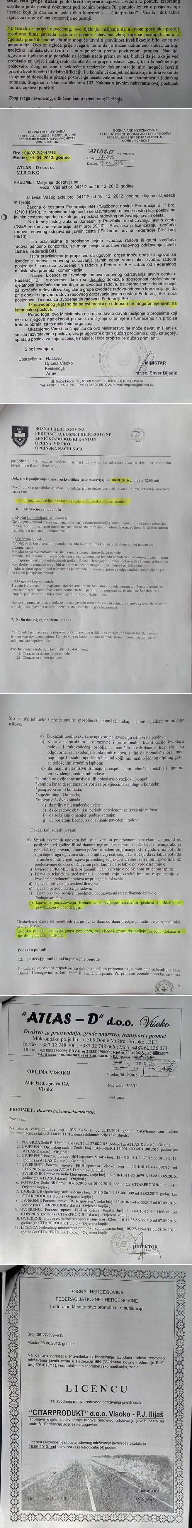 Dokaz-1-vert
