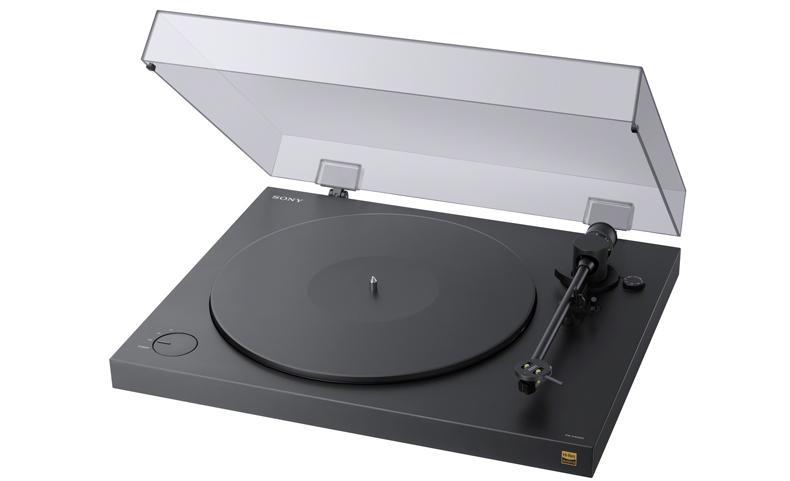 gramofon1-ps-hx500