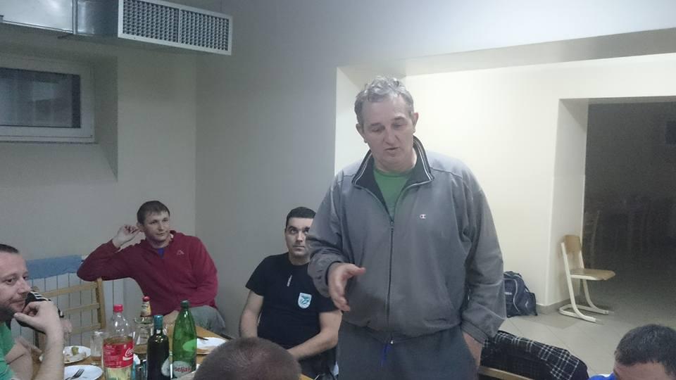 antovic bosna proslava