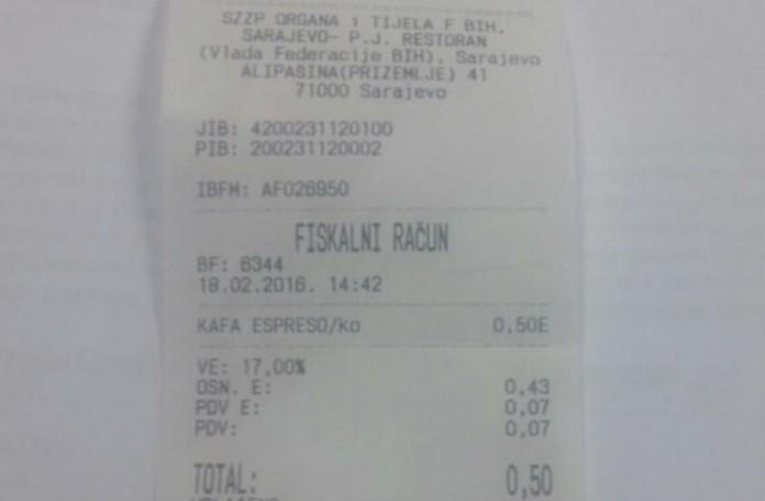 kafa-vlada-fbih1-696x456