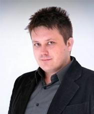 PIŠE: Damir Delić Đuljić