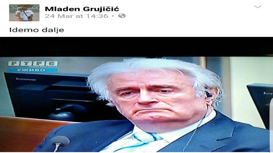 Grujicic-fb