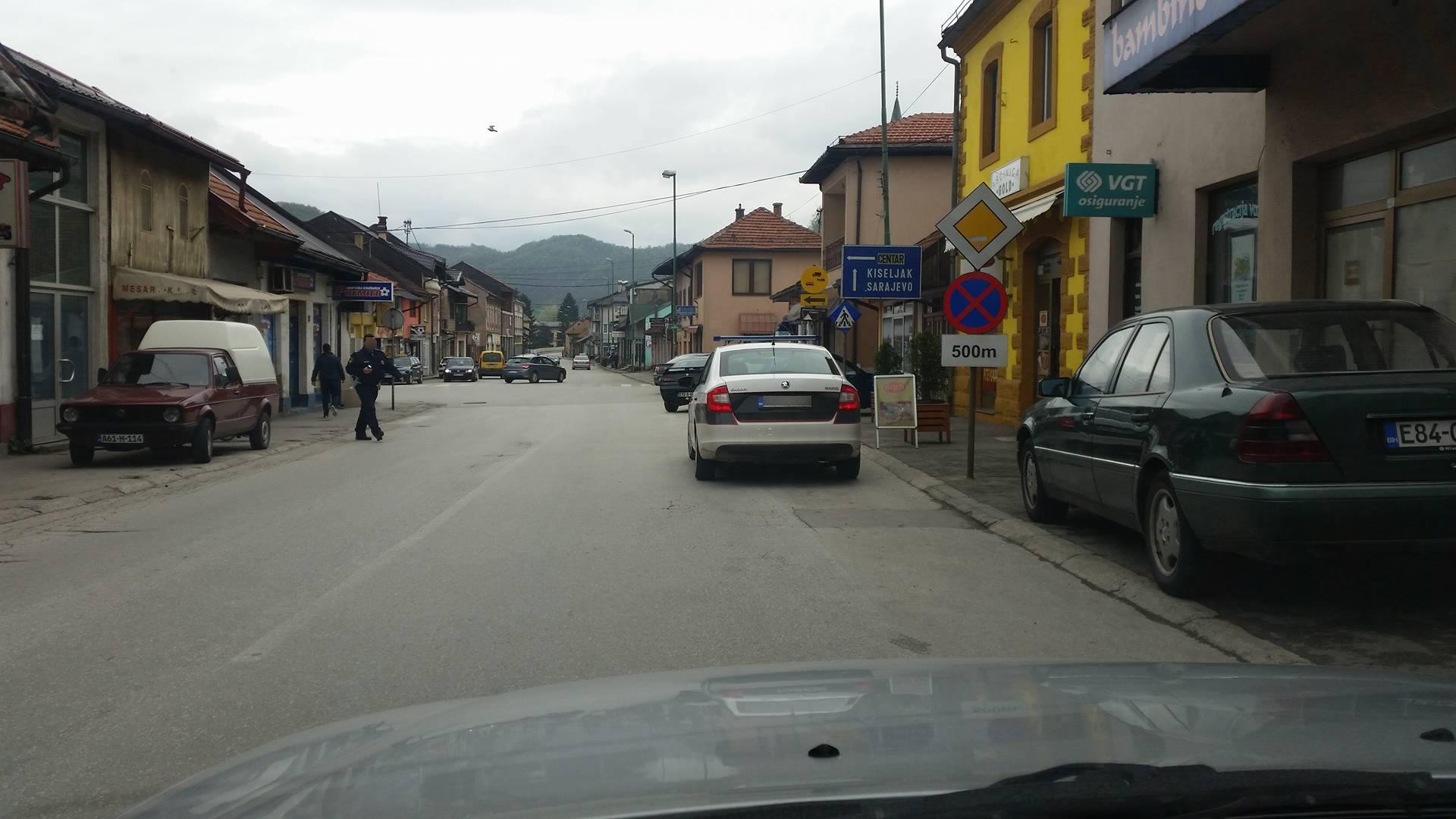 policija-parking-visoko1