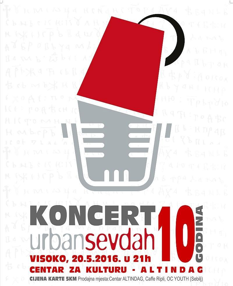 urban-sevdah-plakat