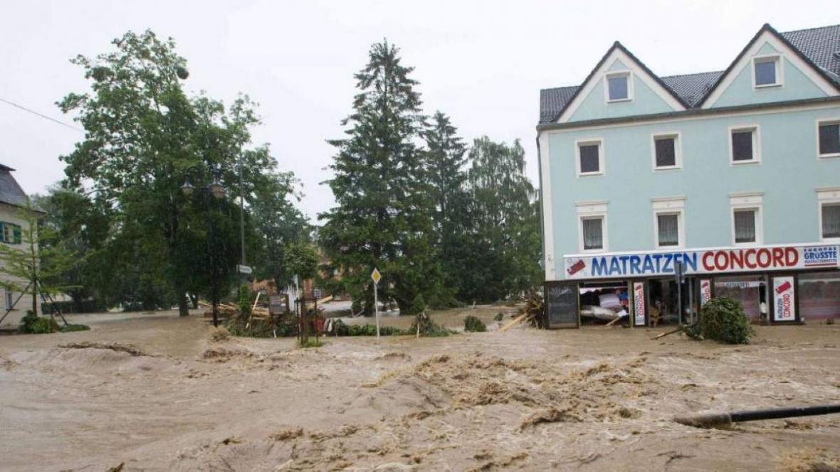 poplave_njemacka_003
