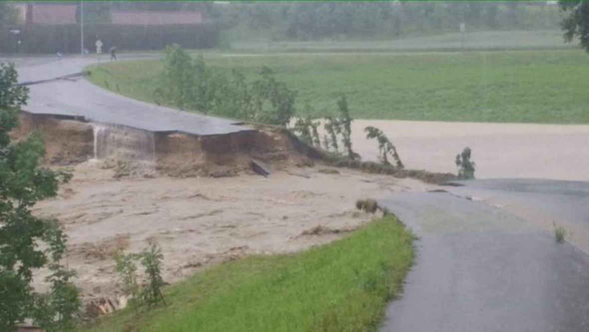 poplave_njemacka_006