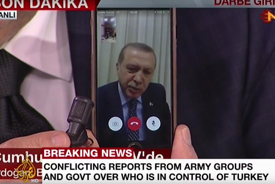 erdogan-obracanje