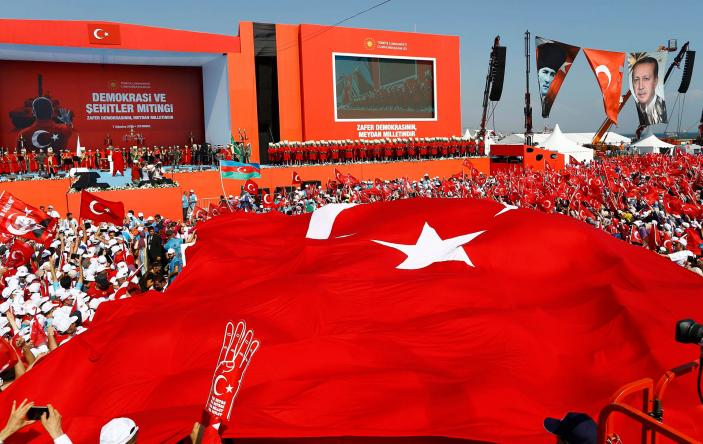 miting-istanbul-r-(1)