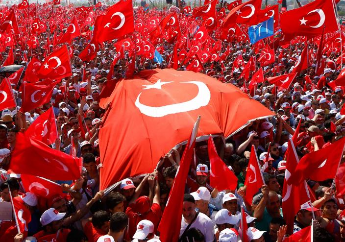 miting-istanbul-r-(2)