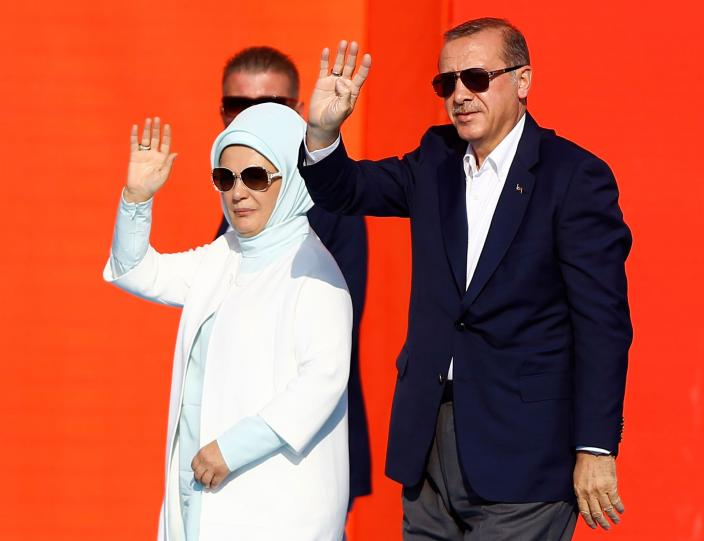 miting-istanbul-r-(4)