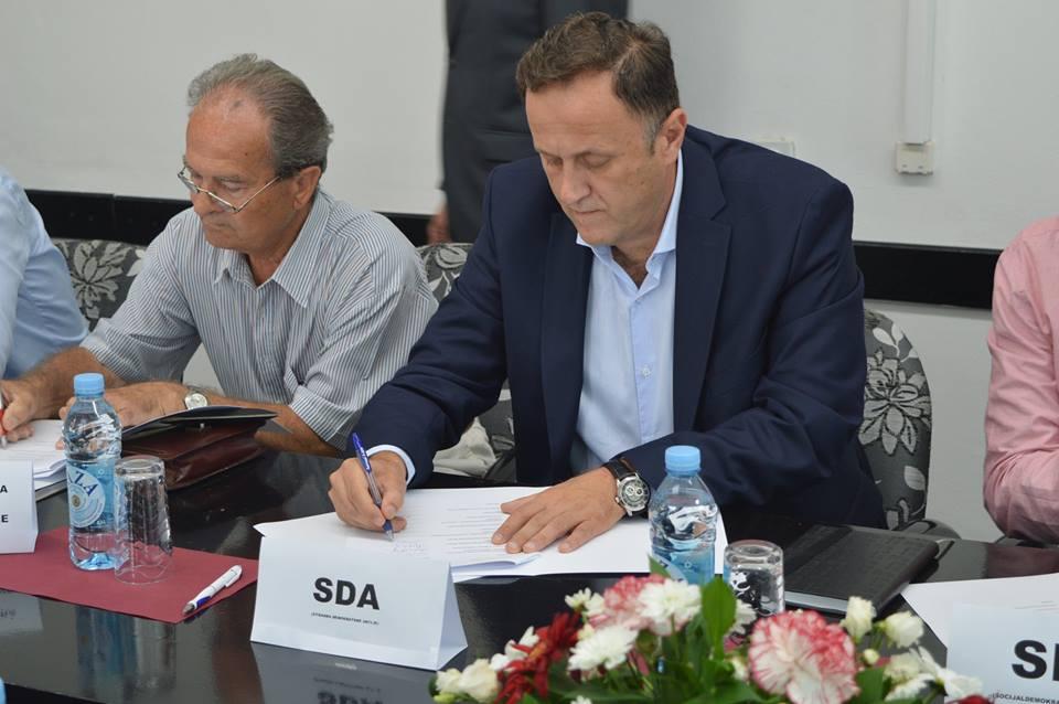 potpis-sporazum-6