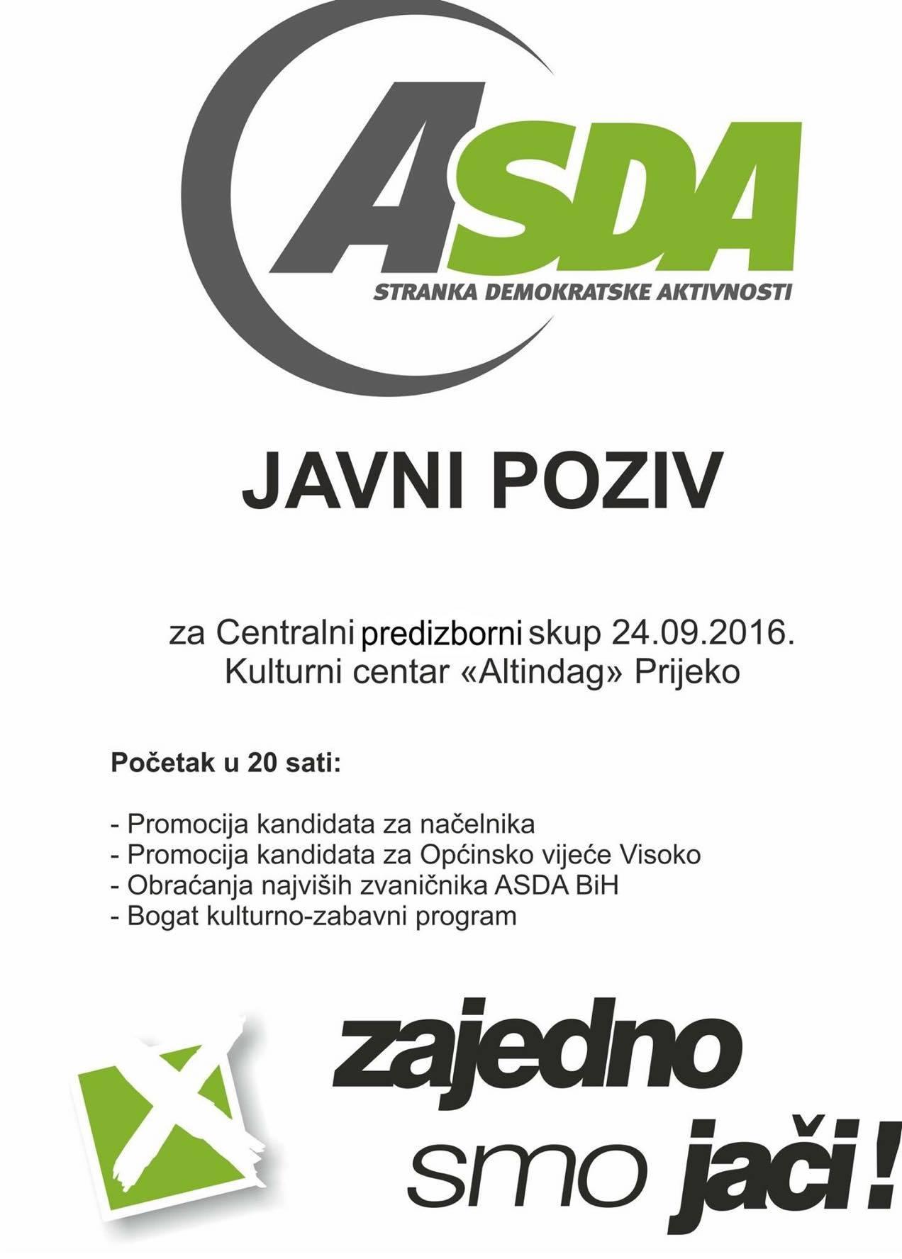 asda-centralni-predizborni-skup