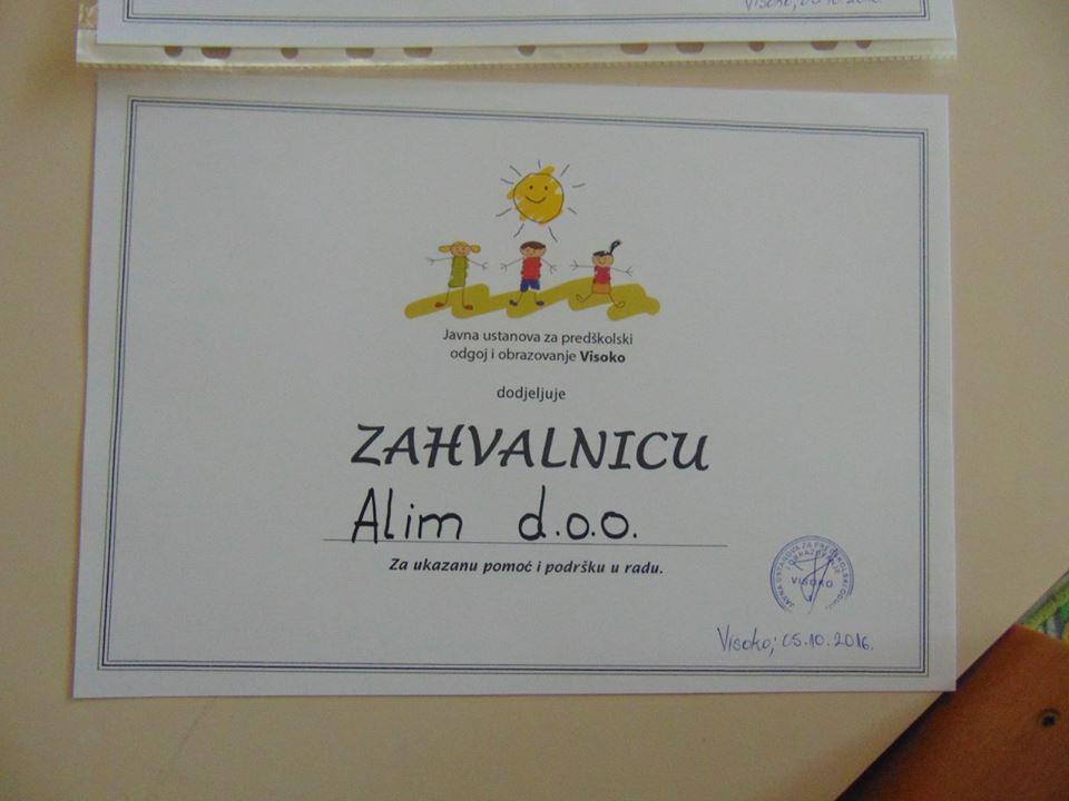 alim-alija2