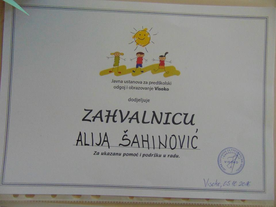 alim-alija3