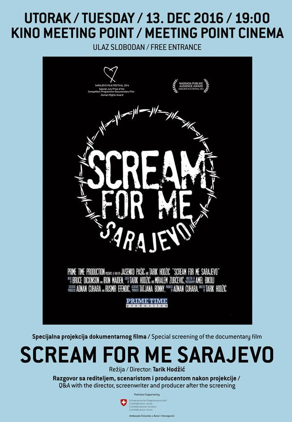 scream_for_you_plakat_meeting_point