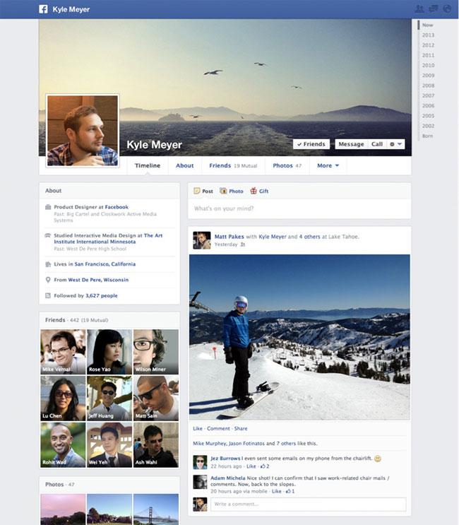 facebook_timeline_2