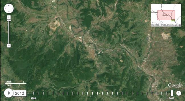 visoko_2012