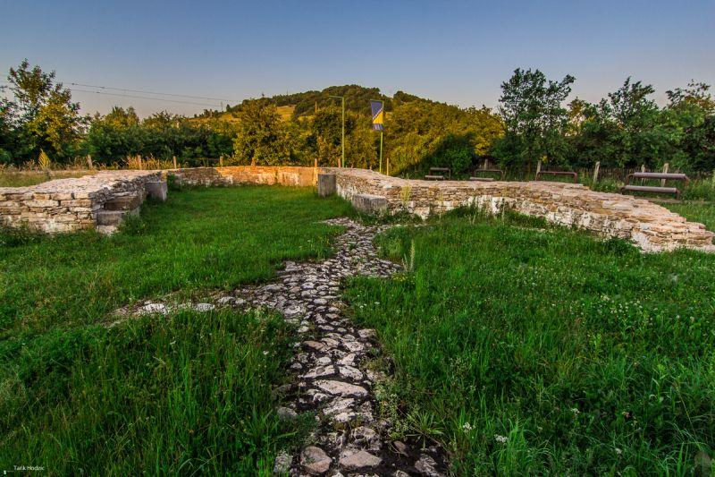 mili-kotromanici-crkva-mile (1)