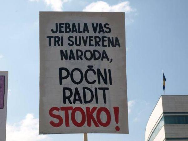 protesti-otkaz-sarajevo9